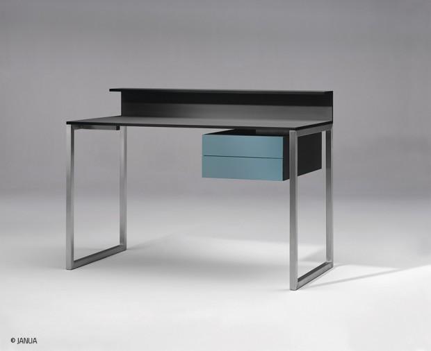 Lust auf einen neuen Schreibtisch?