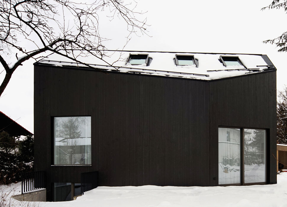 cube magazin m nchen cube magazin. Black Bedroom Furniture Sets. Home Design Ideas