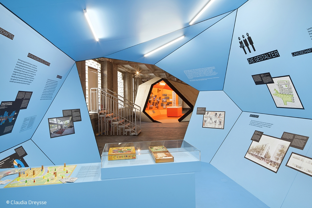 alle wollen wohnen gerecht sozial bezahlbar news ruhrgebiet magazin cube magazin. Black Bedroom Furniture Sets. Home Design Ideas