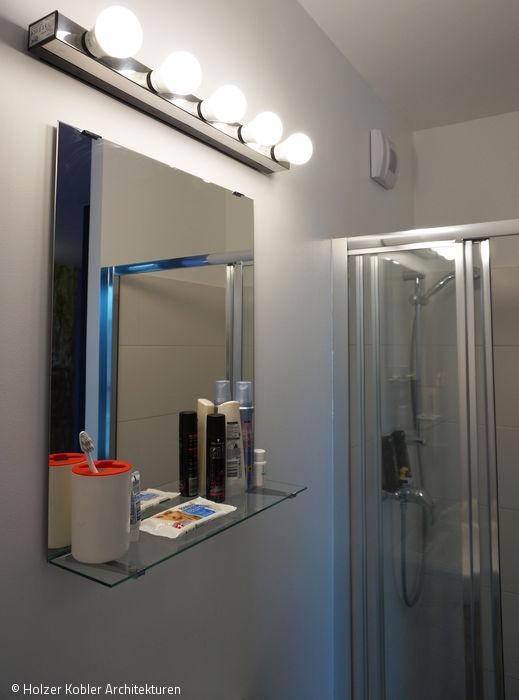 container wohnen berlin in berlin knnen studenten jetzt in gepimpten containern wohnen wir. Black Bedroom Furniture Sets. Home Design Ideas