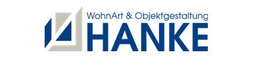 hanke-logo