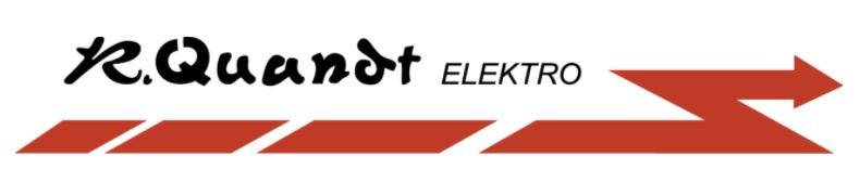 Logo_Quandt