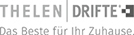 ThelenDrifte-Logo_grau_mitClaim_negativ_35-hoch