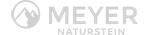 Meyer_logo_quer_72_35