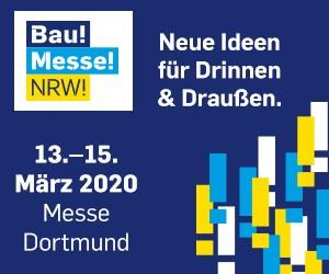Rectangle_Bau-Messe_Dortmund
