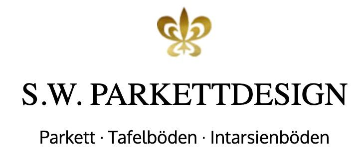 Logo_sw_parkettSa6EsmI1nKIp9