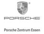 Porsche_92x70