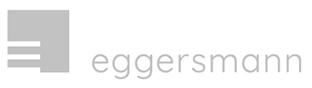 eggersmann_Logo_2021