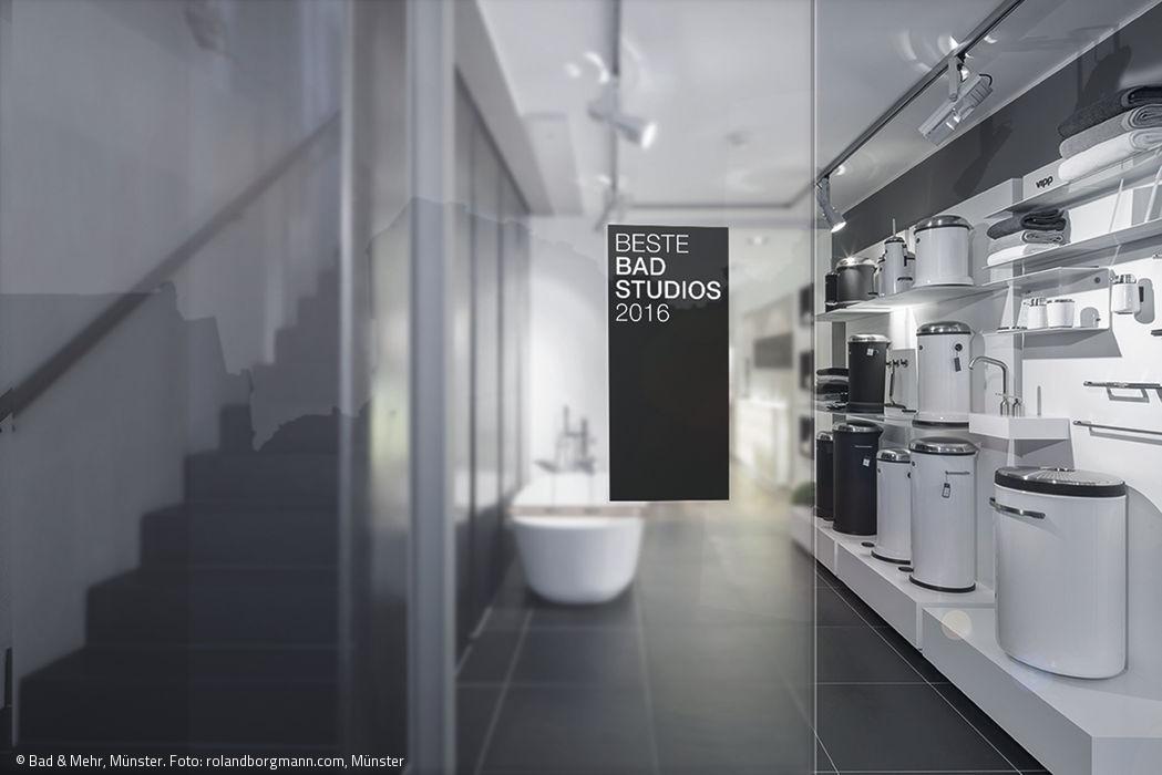 Bad Und Mehr Münster bad design neuester stand artikel münchen magazin cube magazin