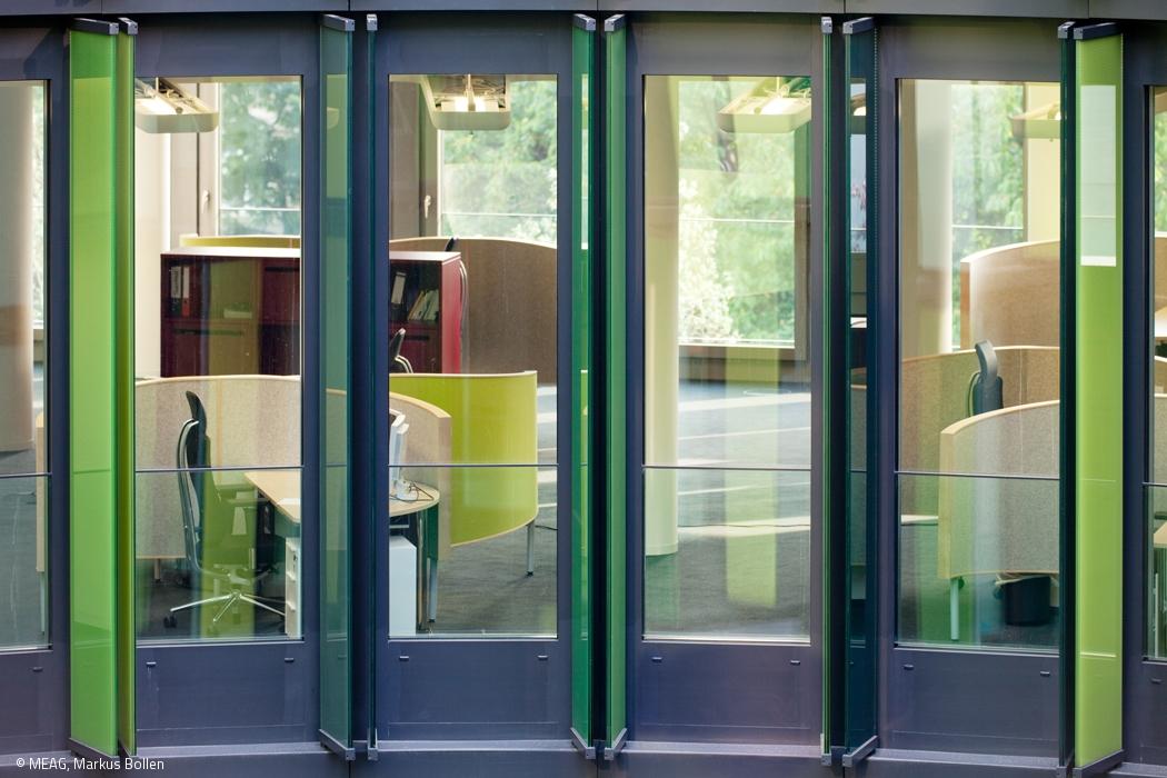 Bewegte architektur artikel k ln magazin cube magazin for Architektur magazin