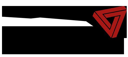 babschanik_logo-Kopie