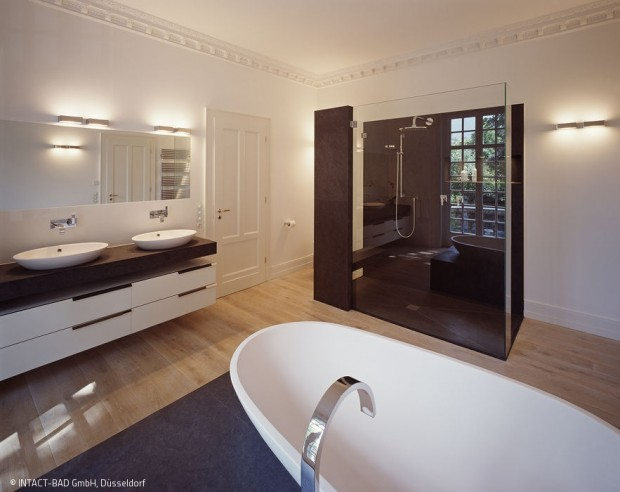 cube magazin d sseldorf cube magazin. Black Bedroom Furniture Sets. Home Design Ideas