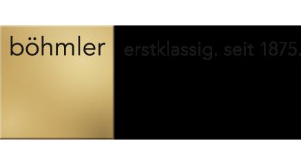 boehmler-logo