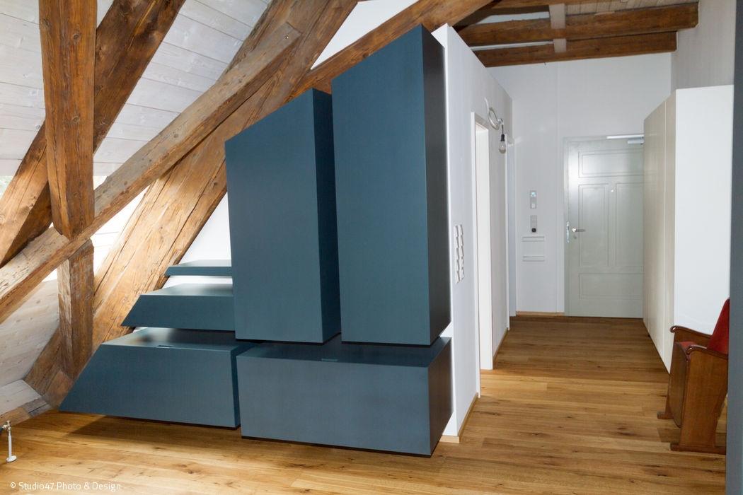 wohnen im gef ngnis artikel m nchen magazin cube magazin. Black Bedroom Furniture Sets. Home Design Ideas