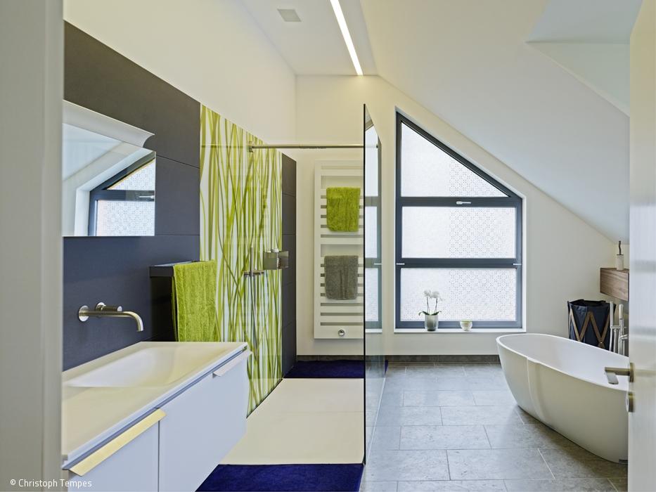 cube magazin frankfurt cube magazin. Black Bedroom Furniture Sets. Home Design Ideas