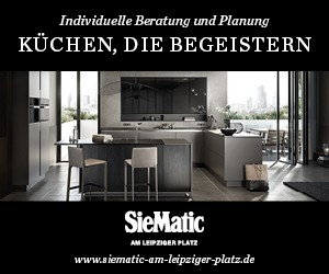 Advertorial_SieMatic_3Monate