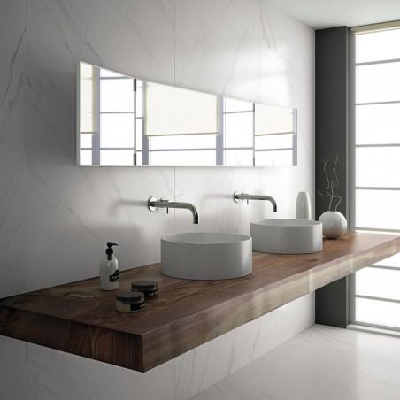 Keramik für Bad und Küche