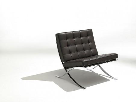Meilensteine im Möbeldesign