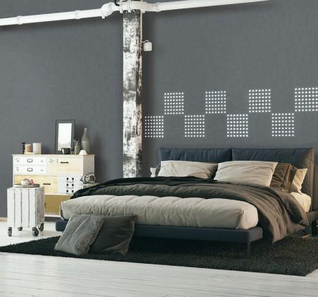 Smarte Ideen für das Schlafgemach