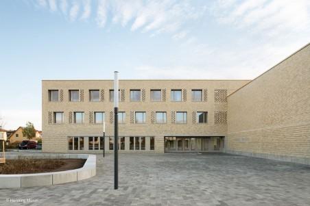 Neue Berliner Schule