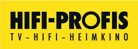 Hifi_Profi_gelb