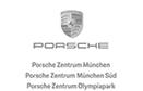 Porsche_logo_131x84