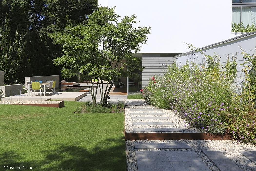 Potsdamer Gärten einklang mit der natur artikel berlin magazin cube magazin