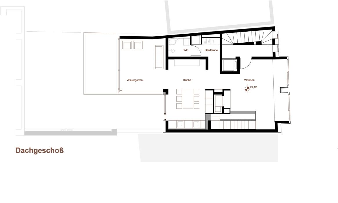 Ausgezeichnet Gewerbliche Küche Grundrissgestaltung Galerie - Ideen ...