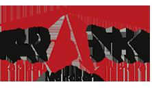 Logo_Frank_130