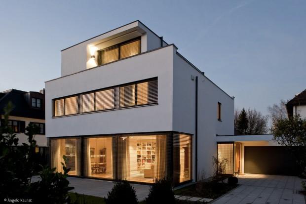 Familien – Bauhaus