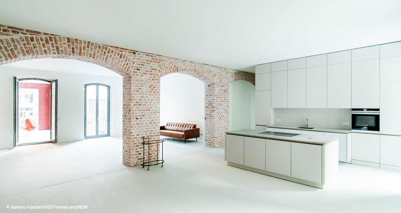 cube das berliner magazin f r architektur modernes wohnen und lebensart cube magazin. Black Bedroom Furniture Sets. Home Design Ideas