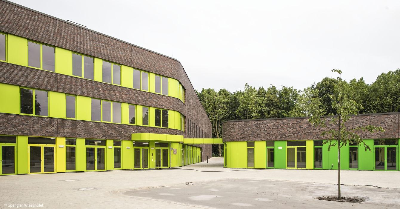 Kindgerechte architektur artikel hamburg magazin for Magazin architektur