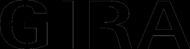 Logo_Girazvxx7MtSV8pPl