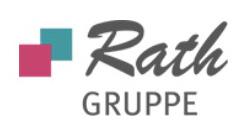 Logo_Rath-GruppecldMFJRmCbjp1