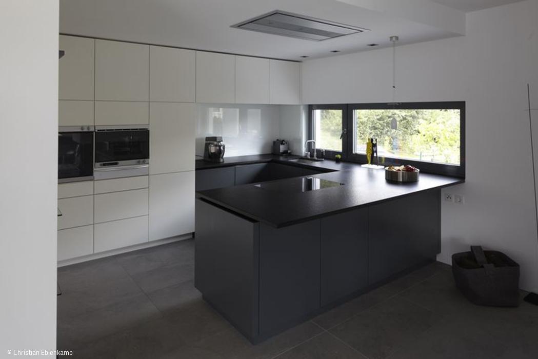 Küche Alle Hersteller Aus Architektur Und Design In Dieser Kategorie