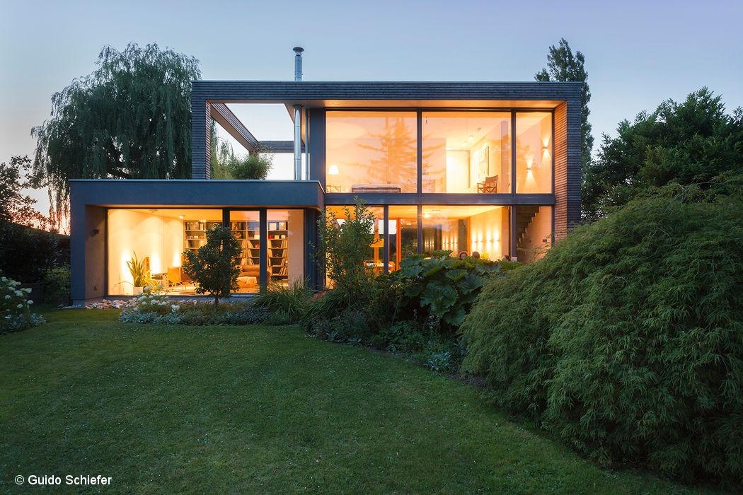 cube das k ln bonner magazin f r architektur modernes wohnen und lebensart cube magazin. Black Bedroom Furniture Sets. Home Design Ideas