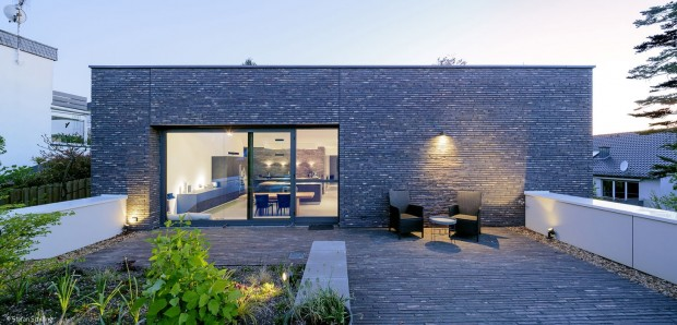 Erfahrbare Architektur