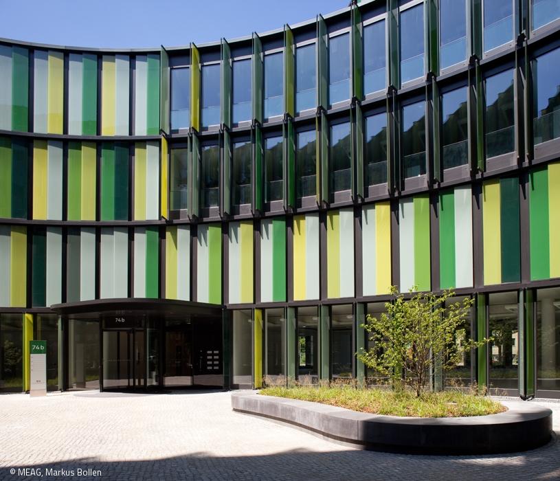 Bewegte architektur artikel k ln magazin cube magazin for Magazin architektur