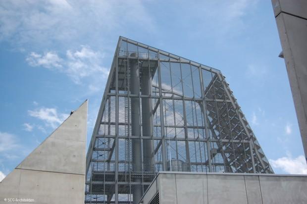 München baut auf Geothermie