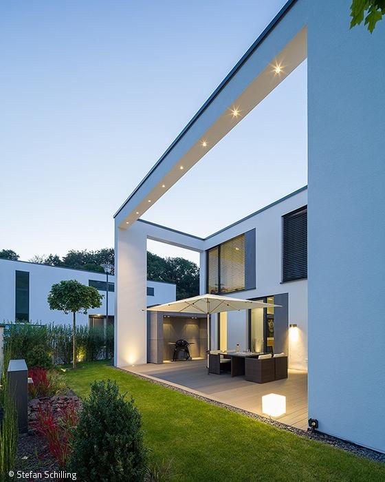 cube magazin k ln bonn cube magazin. Black Bedroom Furniture Sets. Home Design Ideas