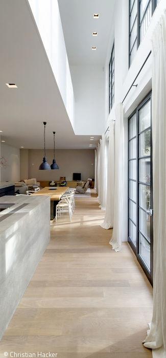 Küchentraum küchentraum mit monolith artikel münchen magazin cube magazin