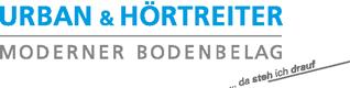 Urban_Hoertreiter_Logo_080er_V02